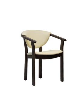 Кресла Кресло PJB348-537 за 12 500 руб