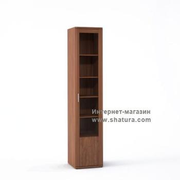 Гостиные Sorrento за 9 000 руб