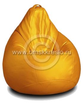 """Бескаркасная мебель BOSS """"Gold"""" за 4 699 руб"""