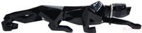Фигура декоративная Panther Black 90 за 13900.0 руб