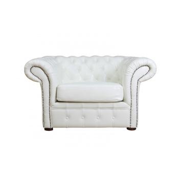 Кресла Кресло PJS06601-PJ108 за 46 600 руб