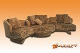 Мягкая мебель Интерьерные-6 за 20000.0 руб