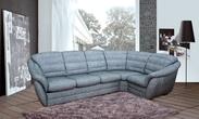 Мягкая мебель Диван угловой«Бирмингем» за 91950.0 руб