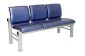 Кресла секционные КСК-11 за 5000.0 руб