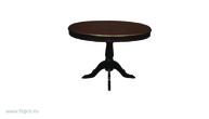 Столы и стулья Стол «Эдельвейс М» за 13800.0 руб