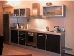 Мебель для кухни Кухня за 18500.0 руб