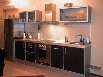 Кухонные гарнитуры Кухня за 18 500 руб