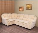 Мягкая мебель Визит Угол за 56400.0 руб