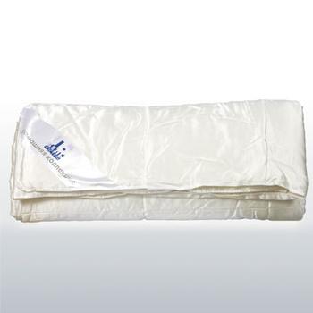 Одеяла Одеяло шелковое за 9 999 руб