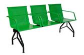 Кресла секционные Кресла секционные КСК-8 за 5000.0 руб