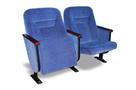 Кресло для залов КДЗ-5