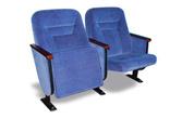 Кресло для залов КДЗ-5 за 5000.0 руб