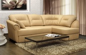 Мягкая мебель Диван угловой«Данди» за 71950.0 руб