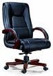 Офисная мебель Кресло руководителя IMPERIA за 14438.0 руб