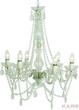 Светильник подвесной Starlight, 6 плафонов за 6300.0 руб