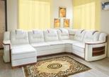 Мягкая мебель Янтарь 9 за 104700.0 руб