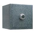 Офисная мебель Сейф Куб-SC2310 за 36137.0 руб
