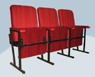 Кресла секционные Секционное-1 за 5000.0 руб