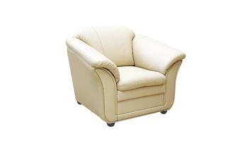 Кресла Кресло«Бристоль» за 21 230 руб