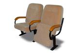 Мебель для конференц-залов Кресло для залов КДЗ-3 за 5000.0 руб