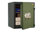 Сейф FRS-51 КL за 10953.0 руб