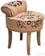 Мягкая мебель Табурет Lino за 7100.0 руб