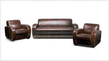 Комплекты мягкой мебели Брюссель за 102 000 руб