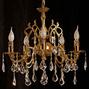 Brizzi Испания V_506-5_C-T_Leaf_crystal