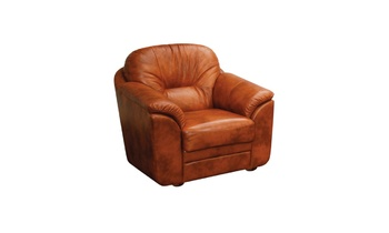 Кресла Кресло«Мелани 2» за 16 160 руб