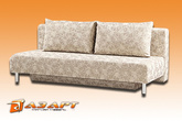 Мягкая мебель Прямой-14 за 20000.0 руб