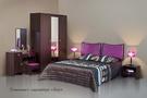 Спальня «Лоу»