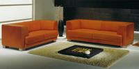 Офисная мебель Фердинанд за 11510.0 руб