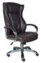 Кресло CH 879