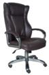 Офисная мебель Кресло CH 879 за 10900.0 руб