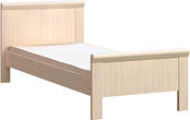 Кровать за 17110.0 руб