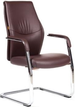 Кресла Кресло VISTA V за 11 600 руб