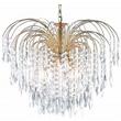 Arte Lamp Италия A5175LM-5GO за 20300.0 руб
