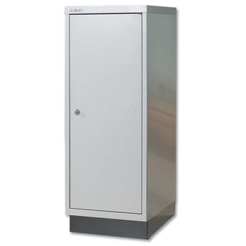 Сейфы и металлические шкафы Многоящичный шкаф BA3/39L за 11 569 руб