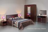 Спальня «Карла» за 37910.0 руб
