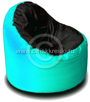 "Бескаркасная мебель TAMM ""Sky"" за 5 000 руб"