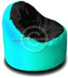 """Мягкая мебель TAMM """"Sky"""" за 5000.0 руб"""