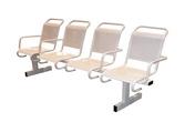 Кресла секционные КСК-6 за 5000.0 руб