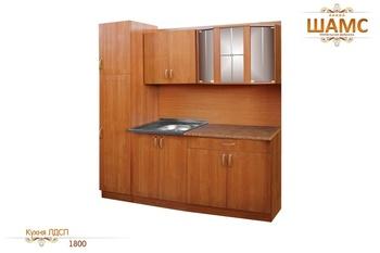 Кухонные гарнитуры Кухня ЛДСП за 13 790 руб