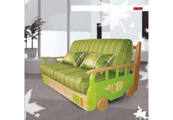 Детские диваны Диван-кровать Амадо Каникулы за 29 990 руб