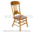 Столы и стулья Стул 838 S за 2500.0 руб