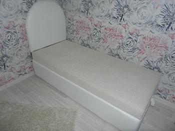 Детские диваны Детский диванчик за 11 000 руб