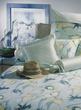 """Матрасы и принадлежности Постельное белье Акварель - """"Флер"""" за 10000.0 руб"""