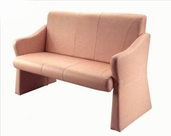 Мебель для баров и ресторанов Диван для кафе и ресторана Фламинго за 3 977 руб