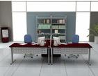 Офисная мебель Флэш за 6042.0 руб