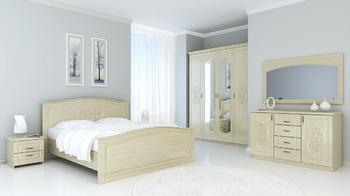 Спальни Флоренция за 33 600 руб